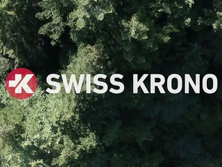 Swiss Krono 是什麼?