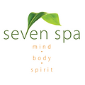seven spa dayton - instagram logo.png