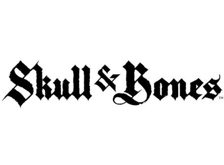 An Update on Skull & Bones