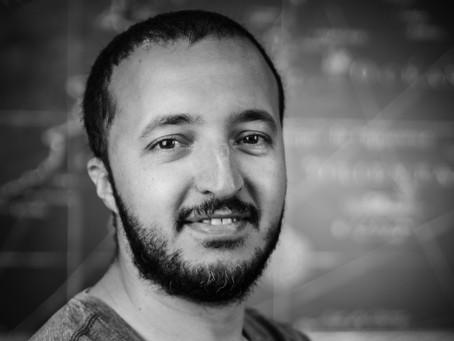 Meet Mohamed Gambouz, World Director and Ubisoft Veteran of 21 Years