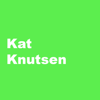 """ARTIST TALK: Kat talks to Morgan about the pros and cons of getting an Art degree and growing up in the Pentecostal church. Kat is a multimedia artist who was one of the 148 selected artists worldwide to work on the 2018 Oscar nominated film """"Loving Vincent."""" She talks about being told to focus on painting over animation but how experimenting with different media has made her an overall better professor and artist."""