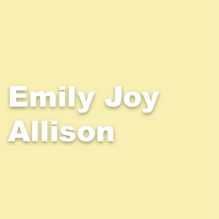 Emily, author of #Churchtoo, talks to Morgan about the difference between sexual assault in the culture at large vs. assault that happens in the church. She talks about epistemological pathways in our brains and how we learn, change, and grow in our belief systems.