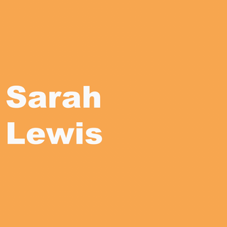 If you've ever wanted to hear about lesbian writers and being in a cult in the same conversation, this episode is for you!