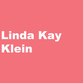 """Linda Kay Klein, author of """"Pure: Inside the Evangelical Movement That Shamed a Generation of Young Women and How I Broke Free,"""" has researched Purity Culture for over 15 years and is the founder of Break Free Together. We talk about Art as Social Change and how society could be better with comprehensive sex education."""