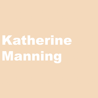 Katherine talks to Morgan about the Christian school they went to, school mandated modesty, purity rings, and having feminist boyfriends.