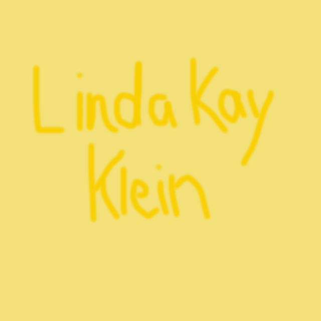 Linda Kay Klein, author of Pure: Inside the Evangelical Movement That Shamed a Generation of Young Women and How I Broke Free, has researched Purity Culture for over 15 years and is the founder of Break Free Together. We talk about Art as Social Change and how society could be better with comprehensive sex education.
