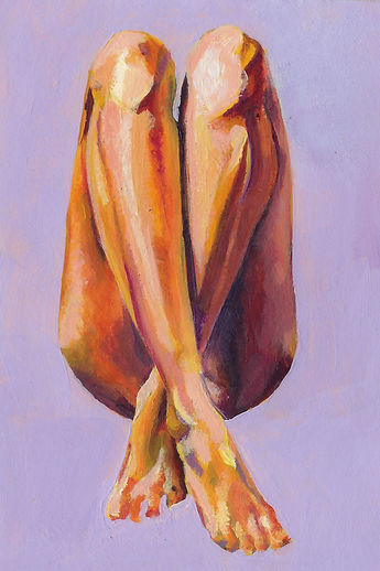 6. Legs.jpg