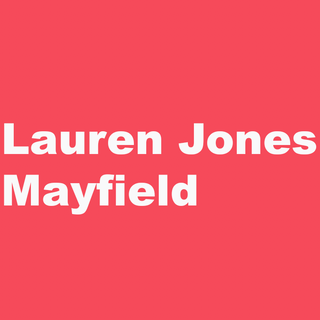 Lauren talks about her deconstruction from Purity Culture during college and the restoration of being an ordained minister at Highland Baptist Church who works with young adults and the mission and justice teams.