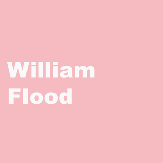 William Flood is an Equity Actor and Assistant Professor of Theatre at TN State University. His research interests include performance of gender, Blackness, and sexuality in America. William talks to Morgan about giving people a chance to fail, Breakfast at Tiffany's, and sex education during the AIDS crisis.