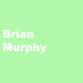 Brian talks to Morgan about growing up as a queer man in evangelical Christianity. He tells the story of coming out to his parents and how his thinking has shifted when it comes to religion. Brian talks about his walk with masculinity and how he now coaches queer men to be their healthiest selves. To learn more, visit https://www.briangerald.com