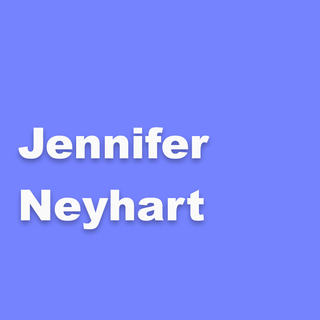 Jennifer tells Morgan about how her thinking changed from not being allowed to think sexual thoughts as a girl to coming out as a gay woman. She talks about the struggle with  her family's acceptance and how she changed seminaries till she found one that would accept her as she is.