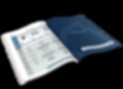 kisspng-paper-printing-catalog-brochure-