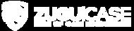 Zugu case logo