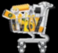 Tool cart.png