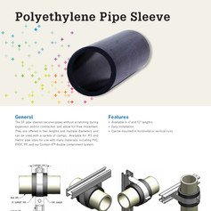 Lit_2M684 PE Pipe Sleeve 2017_Page_1_002