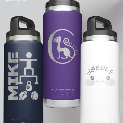 Custom water bottles.jpg