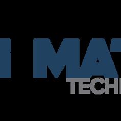Pore Matrix Technology.png