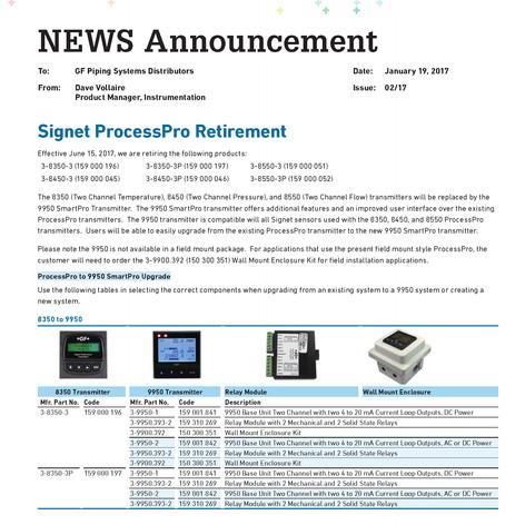 Lit_02-17 Signet ProcessPro Retirement_P
