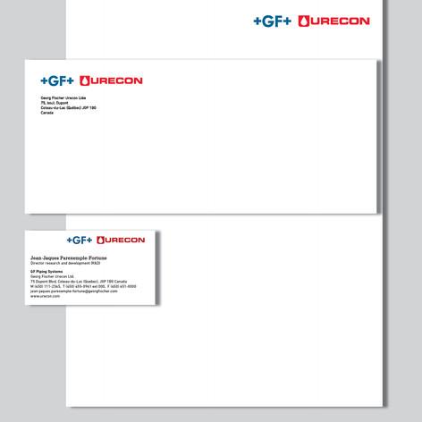 Branding GF Urecon stationery.jpg