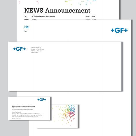 Branding GF stationery.jpg