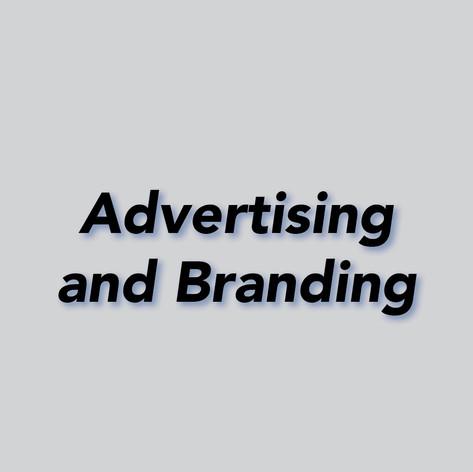Advertising-Branding.jpg