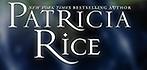 Patricia Rice logo