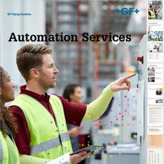 Lit_1376 Automation Svc_0031.png