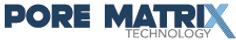 Pore Matrix Technology logo