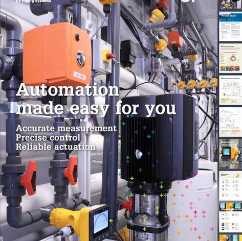 Lit_1322_Automation.png