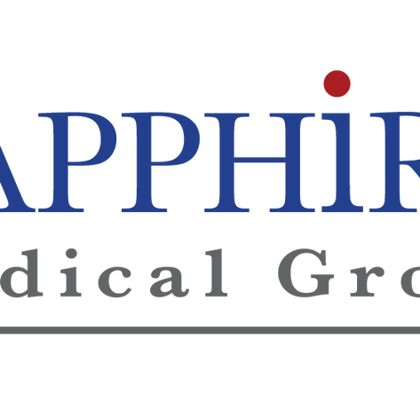 Sapphire Medical Group.png