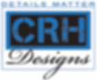 CRH Designs.png