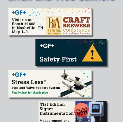 Graphics_digital-banners.jpg
