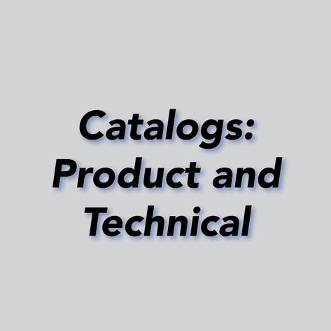Catalog label.jpg