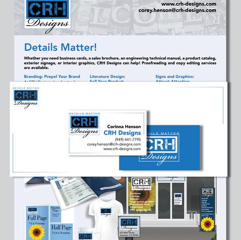 Branding CRH Designs.jpg