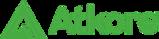 Atkore logo