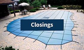 home-closing-image2.jpg