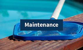 home-maintenance-image2.jpg