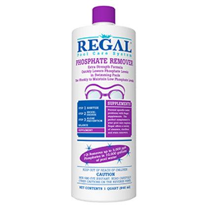Regal Phosphate Remover