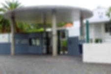 Frente escola site.jpg
