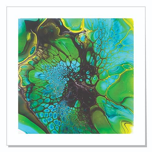 Art Card - 001