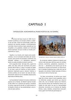pagina013.jpg
