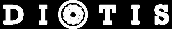 Diotis site logo site .png