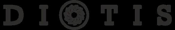 Diotis site logo .png
