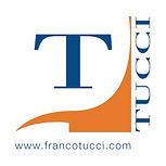 tucci-logo-300x300.jpg