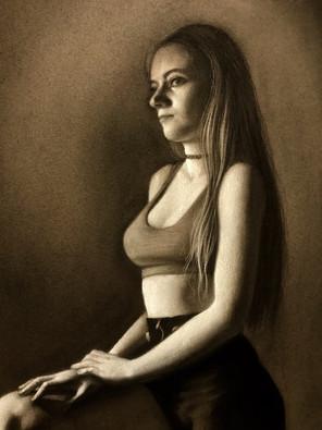 Freya Charcoal.jpeg