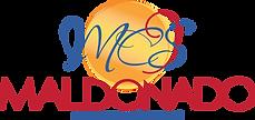 MaldonadoCS Logo_Final.png