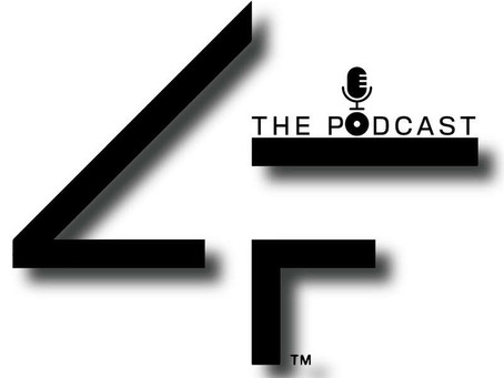 4Front The Podcast