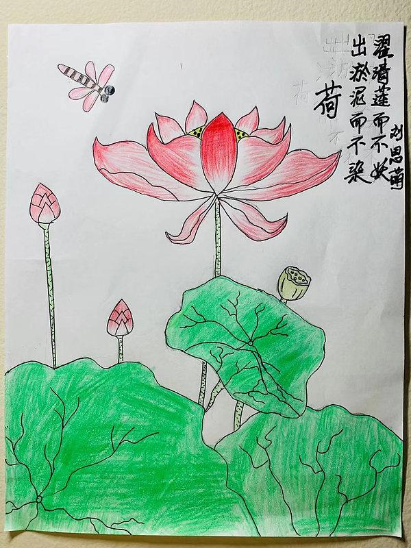 WeChat Image_20200921180526.jpg