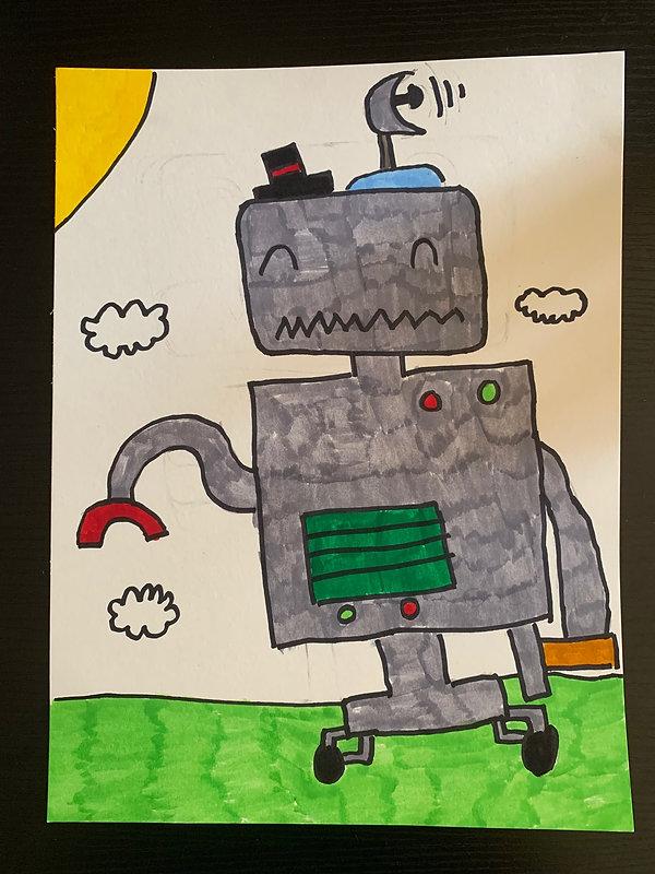 跳舞的机器人.jpg