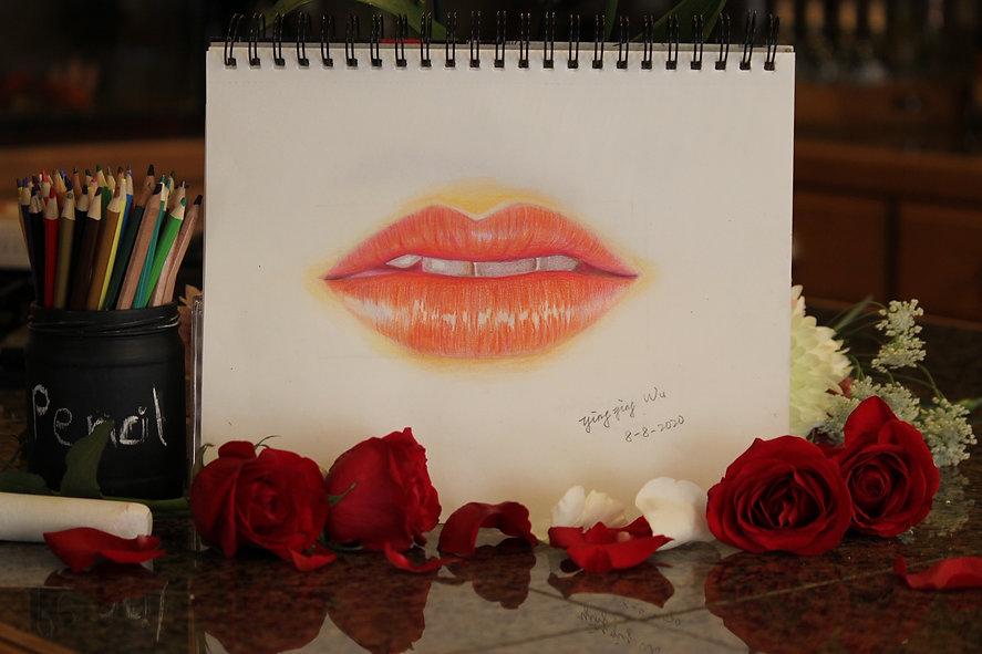 果冻红唇.JPG